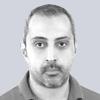 Σταύρος Γεωργακόπουλος