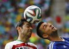 60 ΥΠΕΡΟΧΕΣ φωτογραφίες από το Παγκόσμιο Κύπελλο
