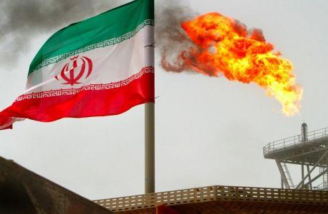 Αναλύοντας το «τανγκό» της πετρελαϊκής σύγκρουσης ΗΠΑ-Σαουδικής Αραβίας-Ιράν