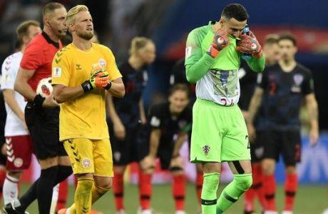 Η ιστορία πίσω από το t-shirt του Σούμπασιτς που η FIFA θέλει να κρύψει