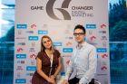 Με μεγάλη επιτυχία ολοκληρώθηκε το Game Changer in Digital Marketing