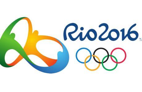 Οι απαγορευμένες για τους χορηγούς λέξεις στο Ρίο