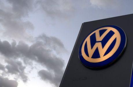 Πιο κοντά από ποτέ στην F1 η Volkswagen