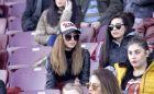 ΣΟΥΠΕΡΛΙΓΚΑ / ΛΑΡΙΣΑ - ΚΕΡΚΥΡΑ (ΜΙΧΑΛΗΣ ΜΠΑΤΖΙΟΛΑΣ / Eurokinissi Sports)