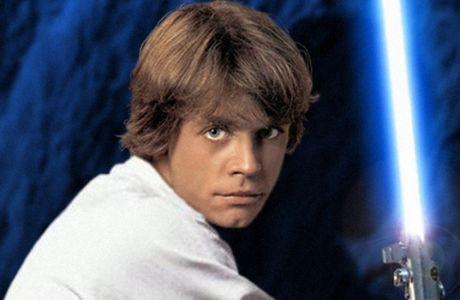 Αυτή την ομάδα υποστηρίζει ο... Luke Skywalker