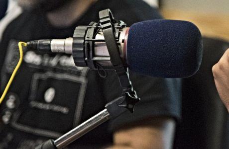 Αυτό είναι το top-5 των ακροατών του Sport24 Radio 103,3