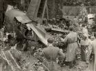 Οι μεγαλύτερες αεροπορικές τραγωδίες στην ιστορία του αθλητισμού