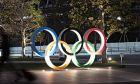 H ΔΟΕ είχε δισεκατομμύρια λόγους να ανακοινώσει, το συντομότερο, τις νέες ημερομηνίες διεξαγωγής των Ολυμπιακών Αγώνων του Τόκιο.