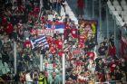 """Ο """"παίκτης""""... κλειδί του Ολυμπιακού βρίσκεται στο Τορίνο"""
