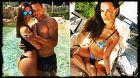 Σύζυγος Αργεντινού επιθετικού αποκαλύπτει πως θέλει να κάνει σεξ με τον... Μπέκαμ!