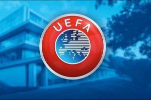 H UEFA αποφασίζει σύντομα για την αναδιάρθρωση