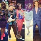 Κρεγκ Σάγκερ: Ο δημοσιογράφος με τα τρελά κοστούμια που κέρδισε το σεβασμό του NBA