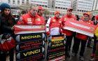 """Οι 150 ημέρες της """"μάχης"""" του Schumacher"""