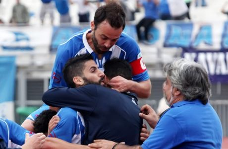 http://www.contra.gr/Soccer/Hellas/BEth/article2434920.ece/BINARY/w460/kavala_iraklis.jpg