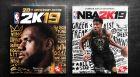 7 αθλητικά games για Xbox One που πρέπει να παίξεις
