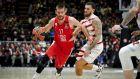 Euroleague: Όλα τα σενάρια μέχρι το τέλος της κανονικής περιόδου