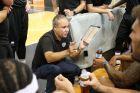 Ο Κώστας Φλεβαράκης είναι ο νέος προπονητής του ΠΑΟΚ