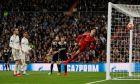 Ρεάλ Μαδρίτης-Άγιαξ: Το total football του Κρόιφ δεν εγκαταλείφθηκε ποτέ