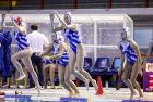 Η Εθνική ομάδα πόλο των γυναικών θα έχει δύο ευκαιρίες για να προκριθεί στους Ολυμπιακούς μετά την αύξηση των ομάδων σε 10