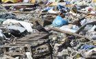 Σοκάρουν οι εικόνες από τα αηδιαστικά νερά στο Ρίο ενόψει Αγώνων