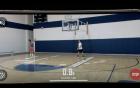 Το app που θα βελτιώσει το jump shot σου