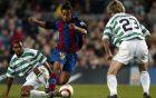 Οι 10 καλύτεροι ντριμπλέρ στην ιστορία του ποδοσφαίρου