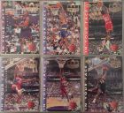 Οι συλλεκτικές κάρτες του ορθόδοξου ΝΒΑ που θα 'έριχναν' το ebay