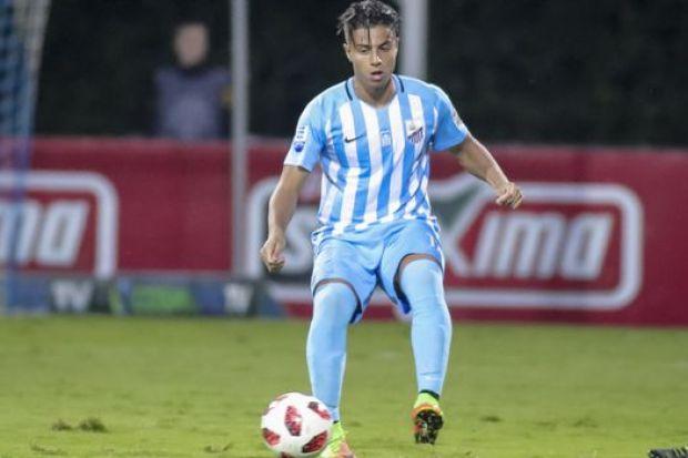 Οι 11 παίκτες-απογοήτευση της φετινής Super League