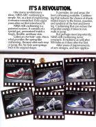 Τα νέα sneakers της Nike μας γυρίζουν στο 'Stranger Things'