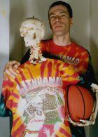 Όταν οι Grateful Dead έσωσαν την μπασκετική Λιθουανία