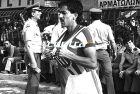 Τα εγκαίνια του ΟΑΚΑ και ο πρώτος τελικός της Αθήνας