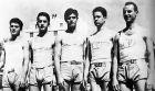 Ο Πανελλήνιος της δεκαετίας του '50.