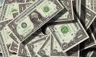 Δέκα «ακριβά» λάθη που σόκαραν τον κόσμο και κόστισαν δισεκατομμύρια