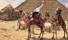 rinaldi kamila