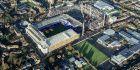 Η Τότεναμ ξέρει: Χτίσε το νέο γήπεδο εκεί που είναι το παλιό