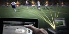 Τα τεχνολογικά trends που θα αλλάξουν τα δεδομένα του αθλητισμού