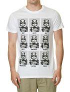 T-Shirt με εκπτώσεις πάνω από 50%!
