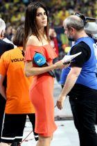 ÅÕÑÙËÉÃÊÁ / ÔÅËÉÊÏÓ / ÖÅÍÅÑÌÐÁ×ÔÓÅ - ÏÓÖÐ / EUROLEAGUE / FINAL / FENERBAHCE - OLYMPIAKOS (ÊÙÓÔÁÓ ÌÁÊÑÕÄÇÌÁÓ / Eurokinissi Sports)