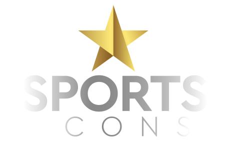 Τα κανάλιαNovasportsαποχαιρετούν τον θρύλο του παγκόσμιου ποδοσφαίρου,Ντιέγκο Αρμάντο Μαραντόνα