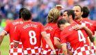 """Επιτέλους νίκη η Ολλανδία, στο """"μηδέν"""" η Ιταλία"""
