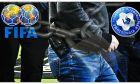 fifa epo pistoli alisida