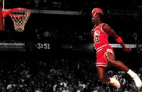 Κουίζ: Τα καλύτερα Jordan όλων των εποχών