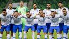 Η Ελλάδα θα... προκρινόταν στο Euro 2020 με μία ισοπαλία παραπάνω