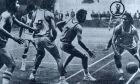 Το πιο 'αμφιλεγόμενο' ματς στην ιστορία του ελληνικού μπάσκετ