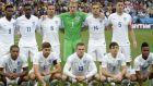 Αγγλία: Η χώρα των Μάικ Μπάσετ