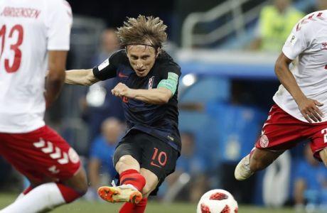 Euro 2020: Oι διασταυρώσεις μέχρι τον τελικό και η μάχη των καλύτερων τρίτων