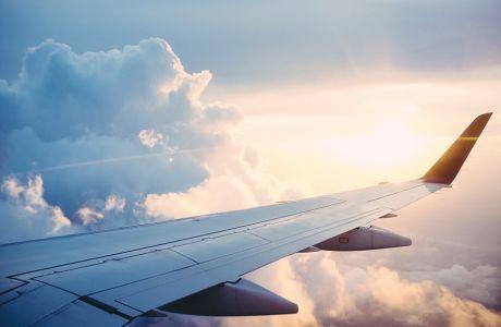 Οι καλύτερες low-cost αεροπορικές εταιρείες για το 2019