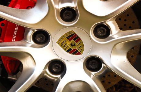 Οι πολυτιμότερες αυτοκινητοβιομηχανίες του κόσμου