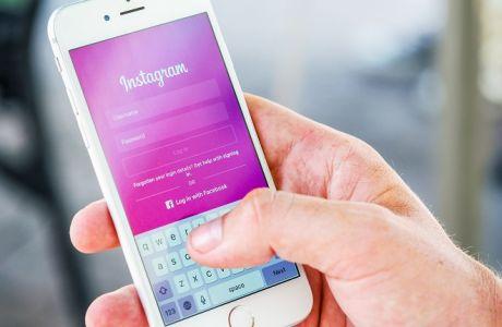 Γιατί το Instagram ξεκίνησε να κρύβει τα likes στις φωτογραφίες