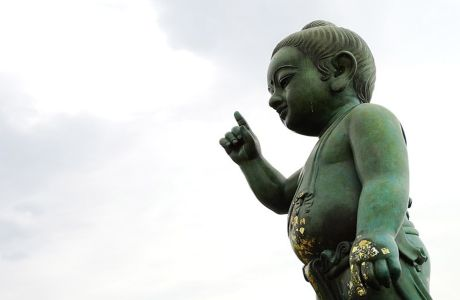 Δέκα σοφά αποφθέγματα χιλιάδων ετών που παραμένουν πιο επίκαιρα από ποτέ